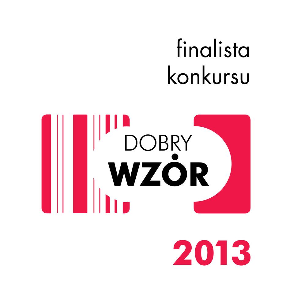 Godt design 2013
