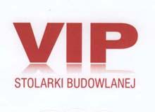 VIP Beste dører og vinduer