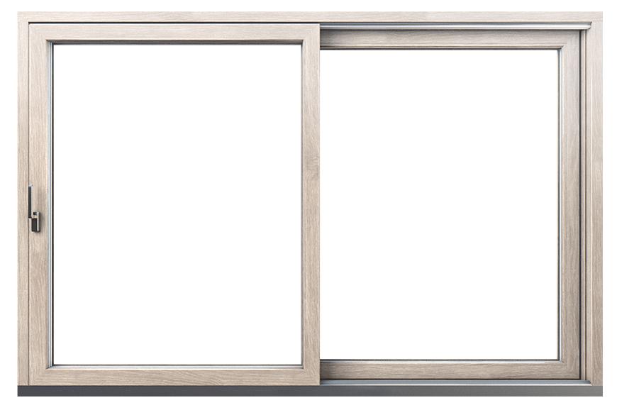 Drzwi HST Premium SHEFFIELD OAK Oknoplast