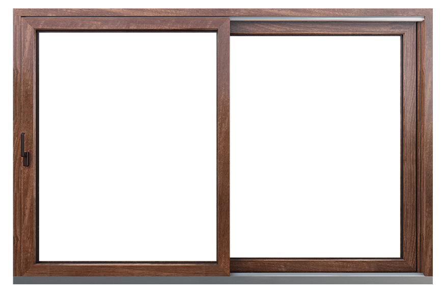 Drzwi HST Premium SIENA ROSSO